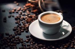 دراسة: 25 كوبا من القهوة يوميا لا يضر الشرايين