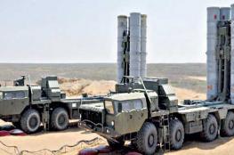 البنتاغون توافق على بيع صواريخ للإمارات بقيمة 2 مليار دولار