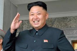 """كوريا الجنوبية تكشف سر اختفاء الزعيم """"كيم اون """""""