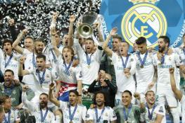 حارس ريال مدريد باق في النادي الملكي
