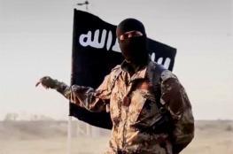 """ايران : الولايات المتحدة تنقل عناصر """"داعش """" الى افغانستان"""