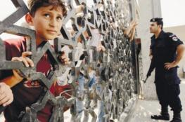 حماس تأمل من مصر فتح معبر رفح لسفر الحالات الانسانية