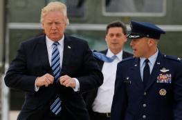 الرئيس الامريكي يعلن استراتيجيته في أفغانستان