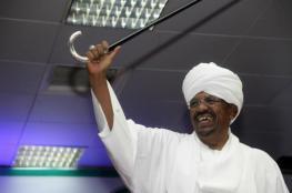 الرئيس السوداني يصدر 4 أوامر طوارئ