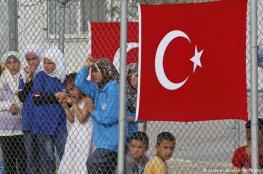 تقارير: ألمانيا توافق على فتح مراكز اقتراع تركية لكن بشروط