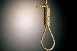 تفاصيل القضايا البشعة  التي أُعدم بسببها 4 مجرمين بالاردن