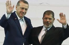 رد غير متوقع من أردوغان لمن يتوقع مصيره كمصير مرسي