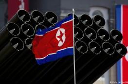 الأزمة الكورية ـ تصعيد غير مسبوق ينذر بتجاوز الحرب الكلامية
