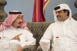 السعودية : لو سحب ترامب القوات الامريكية من قطر لسقط النظام خلال أقل من اسبوع