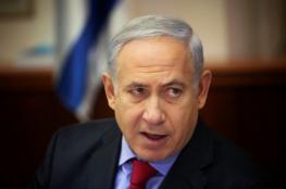 كاتب اسرائيلي: نتنياهو يريد تسوية مع حماس على حرب لا يعرف مصيرها