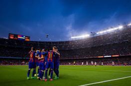 الإعلان عن الملعب الذي سيستضيف نهائي كأس ملك اسبانيا
