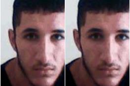 اعتقال شاب من مخيم بلاطة بتهمة الانتماء لحزب الله اللبناني