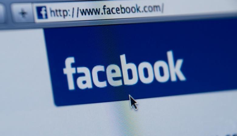 استطلاع : الاسرائيليون يبدأون بالابتعاد كثيراً عن فيسبوك