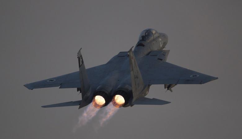 """روسيا : اسرائيل تنتهك السيادة السورية بشكل """"صارخ """""""