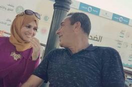 فرنسا تطالب بالكشف عن ملابسات استشهاد عائشة الرابي