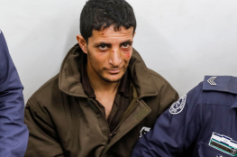 """محكمة اسرائيلية تجمد عملية هدم منزل الأسير """" ارفاعية """""""