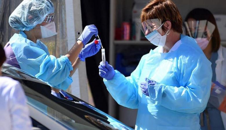 كورونا عالميا: نحو 507 آلاف وفاة وأكثر من 10 ملايين و373 ألف إصابة