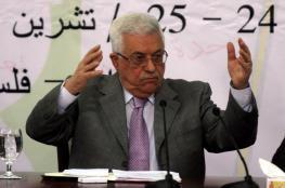 الرئيس يبعث برسالة هامة لحنا ناصر بشان الانتخابات العامة