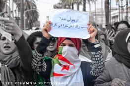 الجزائر: تبكير عطلة الجامعات لإضعاف مشاركة الطلبة بالاحتجاجات