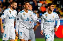 تحذير ريال مدريد من الفريق الوحيد القادر على هزيمته في الأبطال