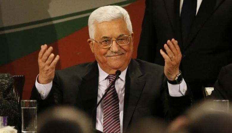 الرئيس يوجه تعليماته بانهاء  الانقسام الفلسطيني