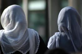 بسبب فيديو  على التيك توك .. فتاة مغربية تتسب بأزمة أممية