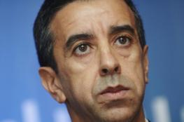 السلطات الجزائرية تعتقل رجل الأعمال علي حداد المقرب من بوتفليقة