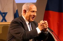 """""""إسرائيل"""" تتجاهل طلب السلطة بإجراء الانتخابات بالقدس"""