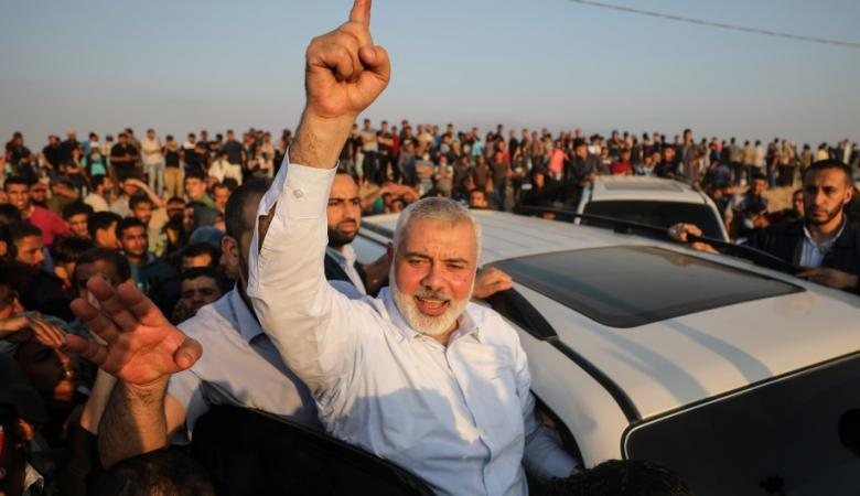نتنياهو يهدد باستهداف قادة حماس في غزة