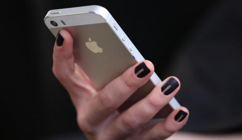 عليك تحديث هاتفك الايفون فورا ...وهذه هي الأسباب