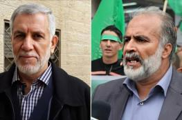 حماس : اعتقال قيادات الحركة في الضفة هدفها وقف التصدي للضم