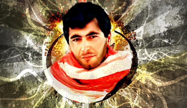 """21 عاما على اغتيال """"يحيى عياش """""""
