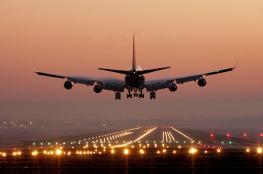 هآرتس : ادارة ترامب تدرس بشكل جدي بناء مطار بالضفة الغربية
