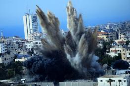 هل يقترب قطاع غزة من مواجهة واسعة مع إسرائيل؟