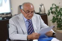 منيب المصري : لا عودة للخلف والمصالحة تسير بالاتجاه الصحيح