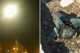 حلف الناتو يلمح الى امكانية سقوط الطائرة الاوكرانية بصاروخ ايراني