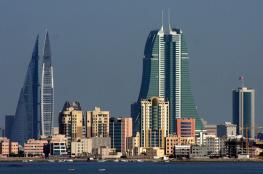"ايران : ""مؤتمر البحرين مخزي ومصيره الفشل """