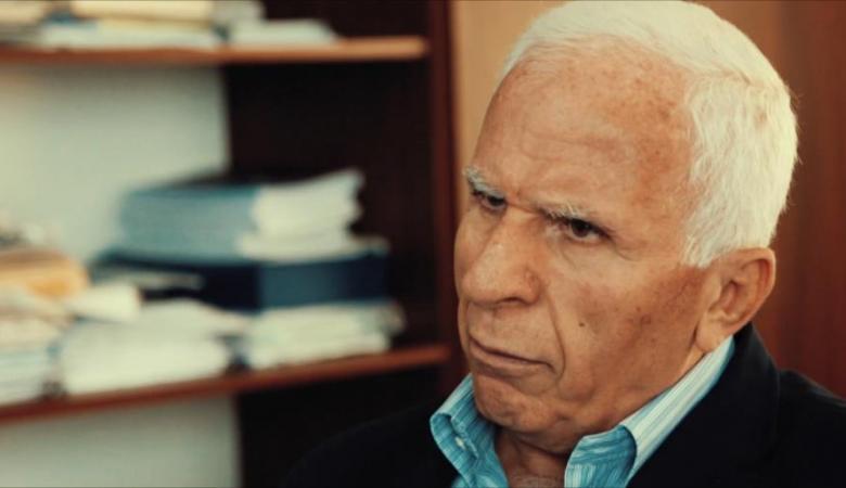 الاحمد : وفد حماس قدم الى القاهرة بناءا على تفاهمات مع المصريين