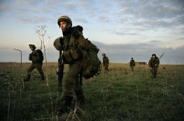 السجن مصير كل إسرائيلي يرفض الخدمة العسكرية الإلزامية