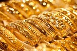 جولدمان تبقي على توقعاتها لأسعار الذهب في 2020