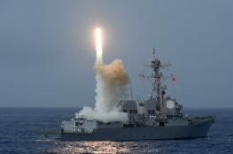 قائد عسكري أميركي يدق ناقوس الخطر لاحتمال اندلاع حرب مع هذه الدولة