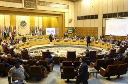 استقالة 15 موظفا من الجامعة العربية!