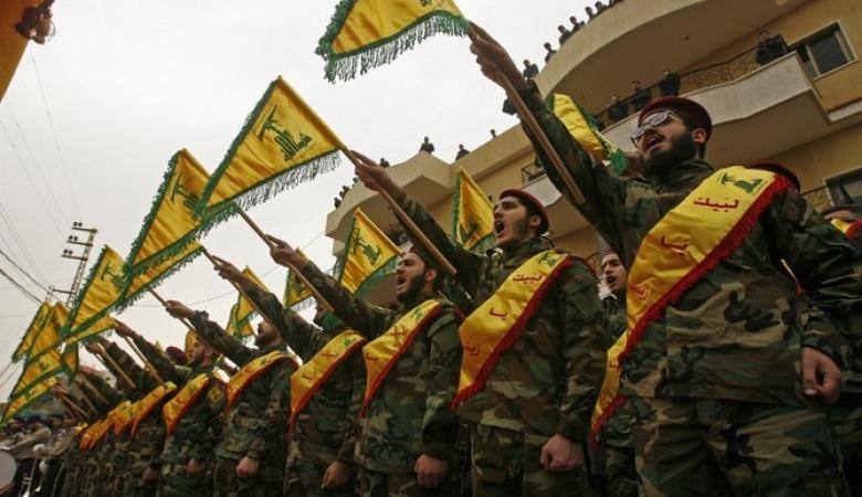 """واشنطن : الحكم على رجل أعمال لبناني """"لتمويله """" حزب الله"""