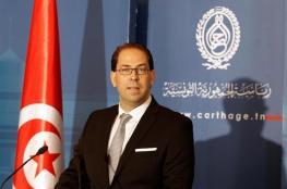 تونس : مستعدون لتقديم كافة الدعم للقدس ولفلسطين