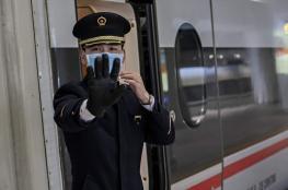 """الصين توجه اتهامات خطيرة  للجيش الامريكي بشأن نشر """" كورونا"""""""