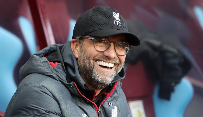 """ليفربول مقبل على صفقتين من """"العيار الثقيل"""" هذا الموسم"""