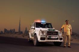 """دبي.. كشف أول جريمة احتيال بـ""""العملة الافتراضية"""""""