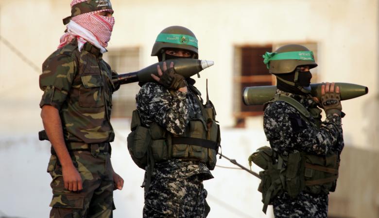 مزاعم اسرائيلية: نشطاء ينشقون عن حماس وينظمون للسلفية