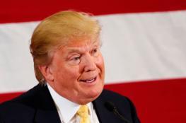 كوريا الشمالية تصف ترامب بالمجنون