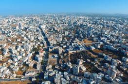 الخليل تفتتح أول حديقة تكنولوجية في فلسطين
